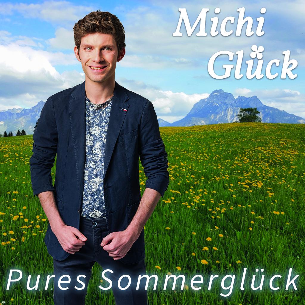 "Brandneuer Sommersong: ""Pures Sommerglück"""