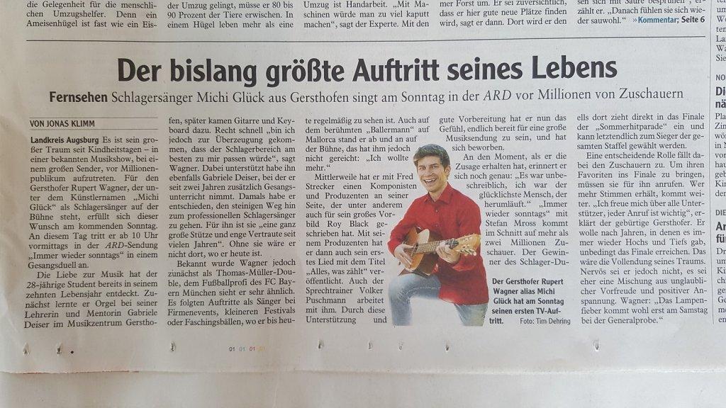 Artikel-Augsburger-Allgemeine-vom-17082017-2.jpg