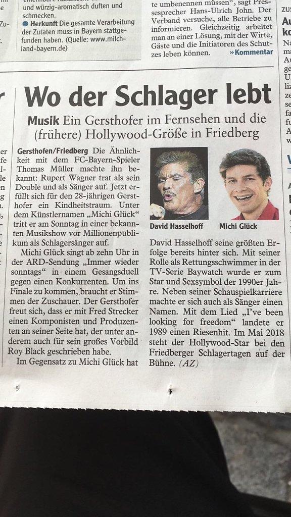 Artikel-Augsburger-Allgemeine-vom-17082017-1.jpg