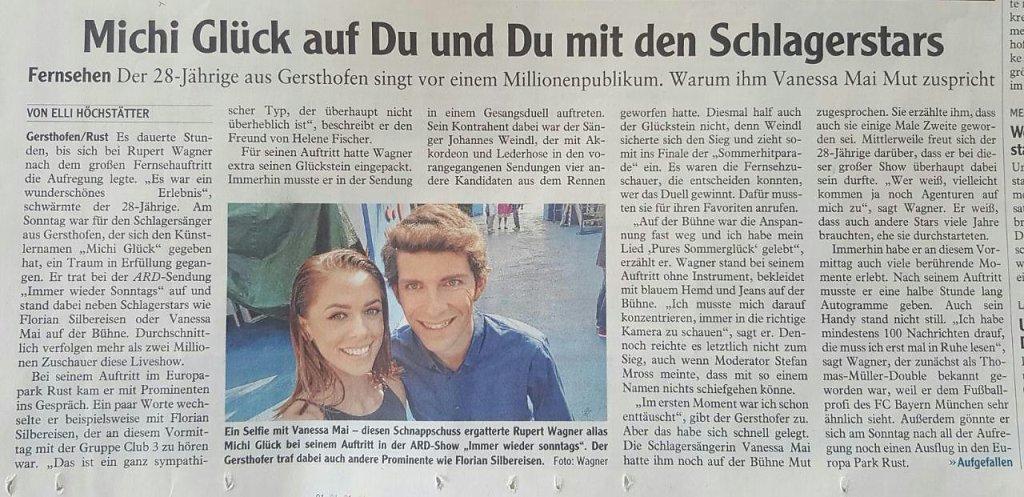 Artikel-Augsburger-Allgemeine-vom-21082017-mit-Vanessa-Mai.jpg