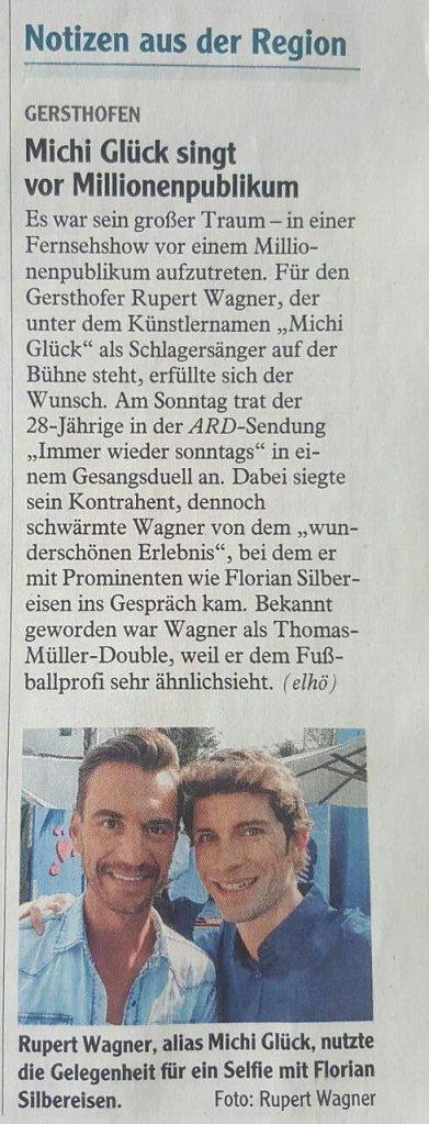 Artikel-Augsburger-Allgemeine-vom-21082017-mit-Florian-Silbereisen.jpg